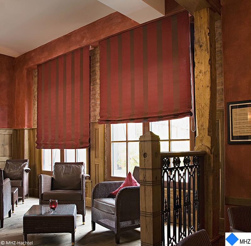reinhard raumausstattung 72501 gammertingen gardinen bodenbel ge sonnenschutz teppiche. Black Bedroom Furniture Sets. Home Design Ideas
